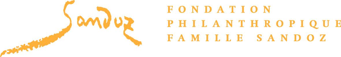 Fondation Sandoz