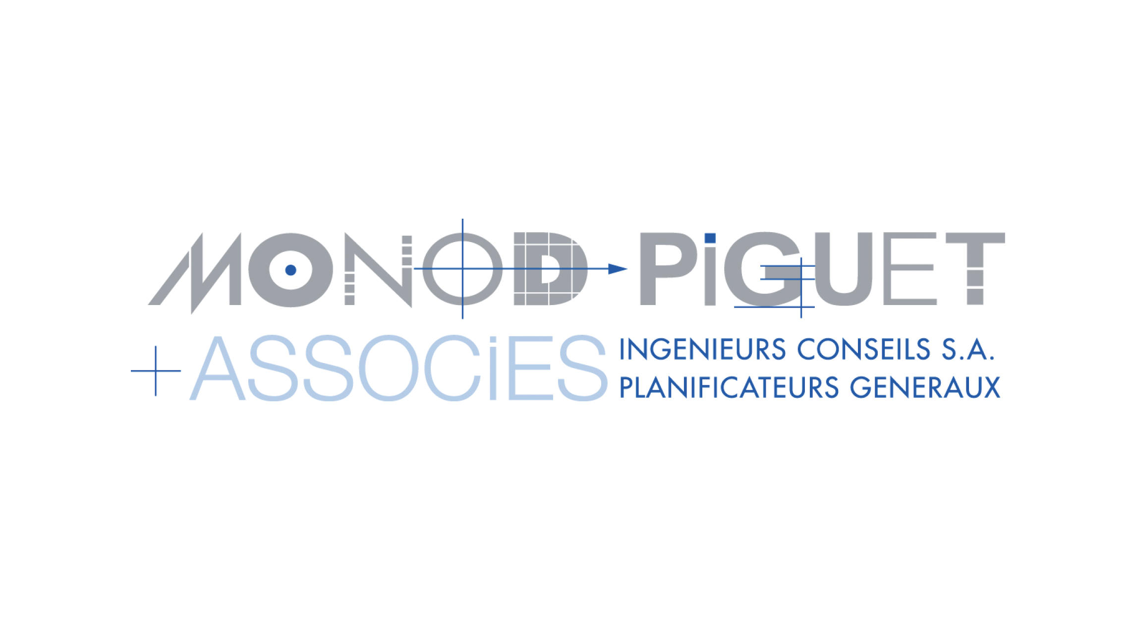 Monod Piguet