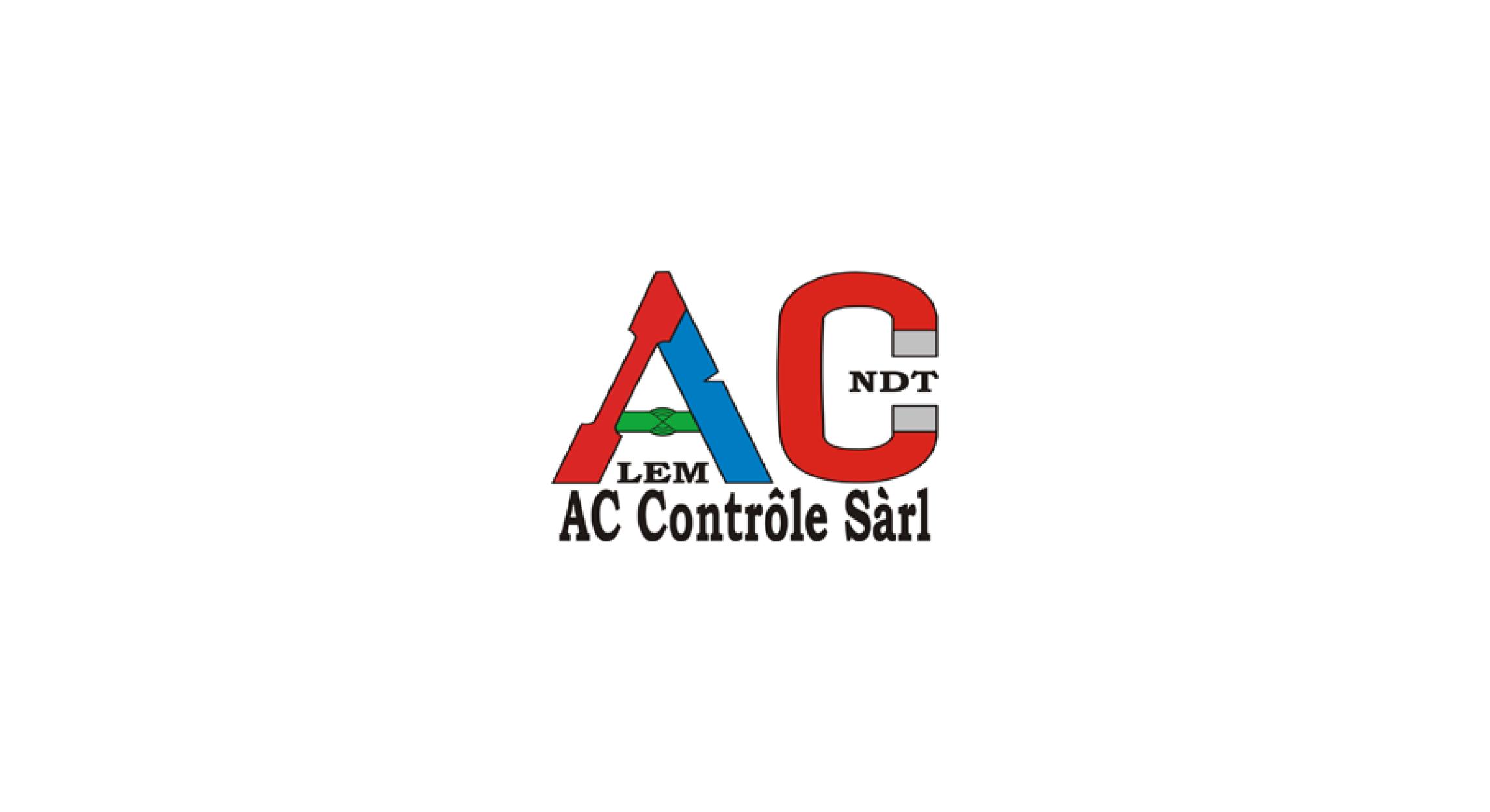 AC Contrôle Sàrl